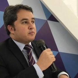 efraim filho e1468629759961 480x480 - Efraim Filho é escolhido como líder do DEM na Câmara - VEJA VÍDEO
