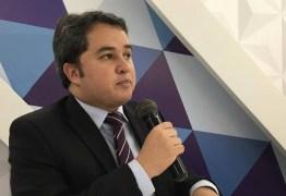 Câmara dos deputados aprova projeto de Efraim Filho que visa combater mortes no trânsito