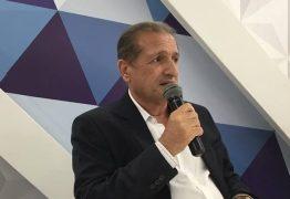 Hervázio diz que as articulações partidárias municipais não devem se confundir com as alianças estaduais e federais