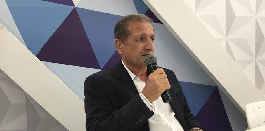 hervazio bezerra e1469053029706 - Hervázio Bezerra afirma que atendendo desejo de aliados João Azevedo deverá deixar o PSB
