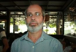 Cida Ramos faz ajuste na equipe de Comunicação e Galvão assume coordenação