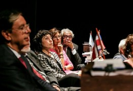 Júri do Tribunal Internacional pela Democracia confirma golpe no Brasil