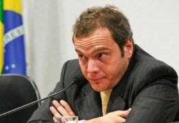 Em delação, Funaro cita três encontros com Temer