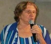 Prefeita de Nova Olinda tem mandato cassado e terá que pagar multa de 30 vezes sua remuneração