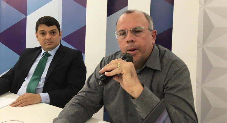 panel 13 e1468451414211 - Especialista diz que eleição em JP será polarizada por Cida e Cartaxo