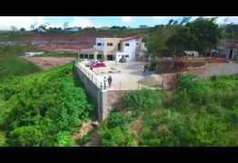 PONTO TURÍSITICO: Pousada da Serra anuncia Pacotes para Circuito do Frio em Bananeiras e Brejo – VEJA VÍDEO