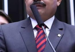 Maranhão demite secretário-geral da mesa em retaliação à antecipação de eleições da Câmara