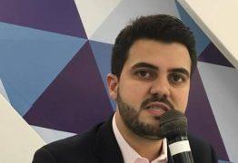 Wilson Filho confirma convite para voltar a coordenar a bancada paraibana