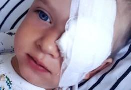 Atleta olímpico irá leiloar medalha pata custear tratamento médico de criança