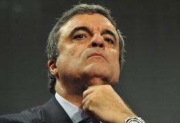 VEJA VÍDEO – A íntegra do discurso de José Eduardo Cardozo na sessão do impeachment