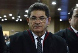 DENUNCIA PELO APLICATIVO PARDAL:  Presidente do TRE garante apuração em tempo real de denúncias enviadas