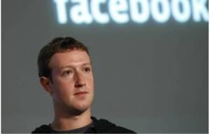 MARK 300x191 - Mark Zuckerberg afirma que consertará o Facebook em 2018