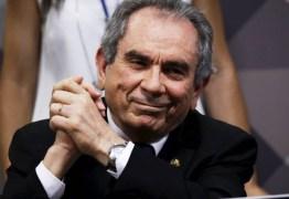 Câmara aprova Relatório de Raimundo Lira que parcela dívidas previdenciárias de Municípios e Estados