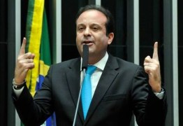 Novo texto de projeto da dívida dos Estados retira contrapartidas exigidas pelo governo