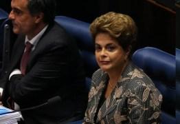 PSDB vai ao STF contra fatiamento do impeachment