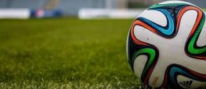 em campo bola 300x129 - Finalistas do Paraibano 2107 serão conhecidos neste domingo