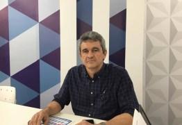 Francisco Barros comenta a melhora da economia no Master News