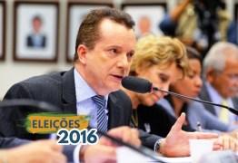 Russomanno lidera disputa à prefeitura de São Paulo, diz Ibope