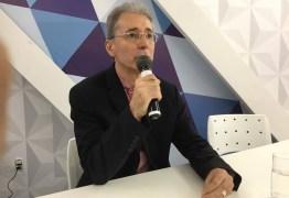 Lira questiona gestão sobre ausência de plano de mobilidade Em João Pessoa