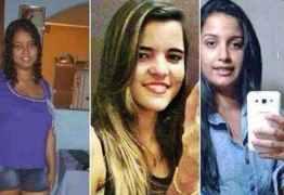 Três brasileiras desaparecidas em Portugal são encontradas mortas dentro de barril