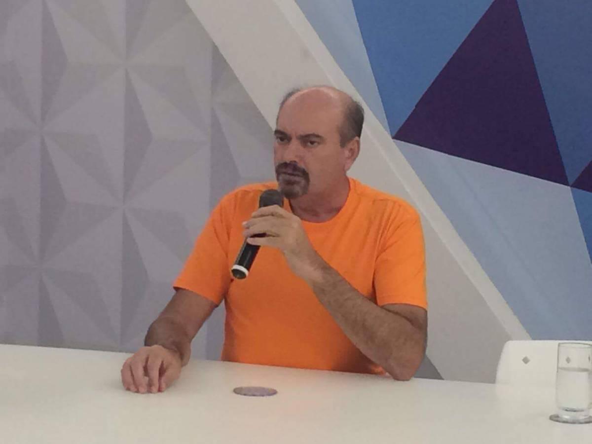 image 41 - Jeová Campos critica senadores paraibanos e defende eleições gerais no Brasil
