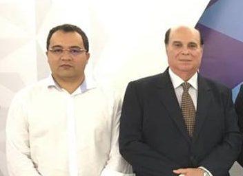 master news 10 1 e1470884823504 - Presidente do CRM é contra proposta de criação de plano de saúde popular