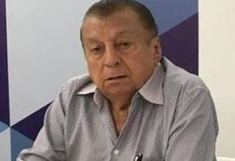 Pedro Adelson diz que a participação da sociedade na política trará mudanças positivas ao Brasil