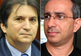 Após PTN se coligar a Cartaxo, deputado Janduhy Carneiro decide apoiar candidato do PSOL