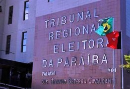 Justiça Eleitoral libera dois candidatos para disputar eleições na PB