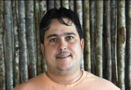 Dívidas podem ter sido a causa da morte de dono de churrascaria em João Pessoa