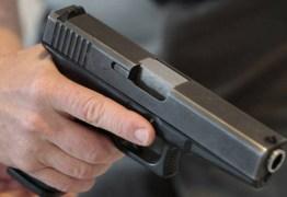 ASPOL emite nota de repúdio a juiz que prendeu policial que entrou armado em audiência criminal
