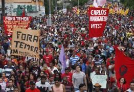 Em alerta com protestos, Planalto quer evitar contágio ( Ou abre a caixa preta agora ou será tarde demais ) – Por Gerson Camarotti