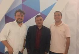 'Paraíba em Rede': Ativa Web integra projeto e lança ferramenta