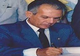 IDEAIS DE ANTONIO MARIZ: De volta a 1992 para entender o legado de um grande político paraibano