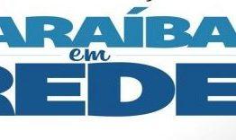 'Paraíba em Rede' retorna em 2016 com parceria entre TV Master, Polêmica Paraíba e Radio RPN – INSCREVA SEU PORTAL E SUA RÁDIO