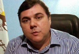 OPERAÇÃO POTE DE OURO: Polícia prende ex-prefeito de Itabaiana e mais 3 ex-secretários – VEJA OS NOMES