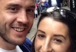 Como ato de 'vingança', homem coloca mulher à venda em site de leilão online