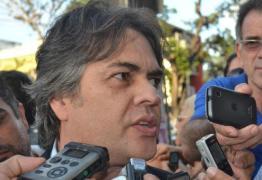 Senador Cássio se recupera bem de cirurgia que retirou quatro pólipos do intestino