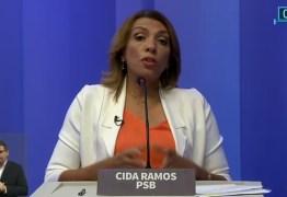 Bancada feminina é reforçada na Assembleia e PT sai desfalcado – PorNonato Guedes