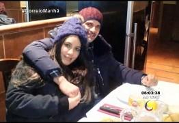 NOVIDADE NO CASO: Polícia espanhola aponta suspeito por matar família paraibana