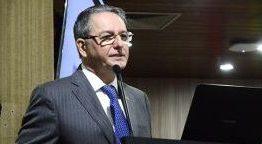 ARMA NA CABEÇA: Juiz da propaganda eleitoral de João Pessoa sofre tentativa de assalto e por sorte não foi baleado