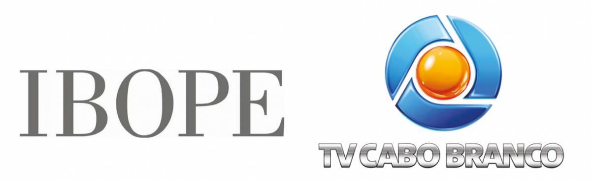 ibope tv cabo branco - IBOPE/CABO BRANCO: novos números para Governo e Senado serão divulgados na próxima quarta-feira