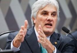 Delcídio vai ao STF para garantir 'direitos políticos' após cassação