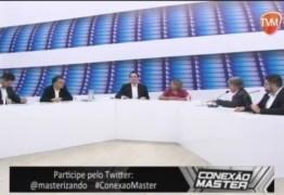 Cida critica Manoel Júnior: 'Não tenho vice envolvido em operação Lava Jato'