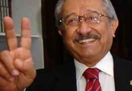 Maranhão vai escolher relator da PEC do Gastos no Senado; Renan quer rapidez