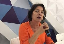 Márcia critica concorrentes e afirma vai governar o Conde em parceria com o governo da Paraíba
