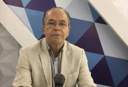 Presidente da Fecomércio diz que Ricardo Coutinho 'fez o dever de casa' e elogia desenvolvimento da Paraíba