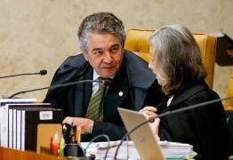 Ministro do STF determina desbloqueio de R$ 2,1 bilhões da OAS