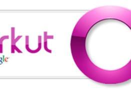Mulher é condenada por comunidade sobre deficiente 4 anos após fim do Orkut