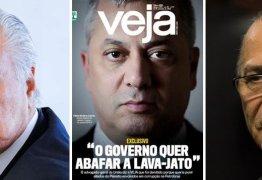 Após ser demitido por Temer, ex-advogado-geral acusa presidente de obstruir a justiça